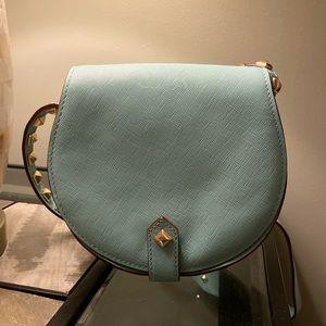 Rebecca Minkoff bag for sale